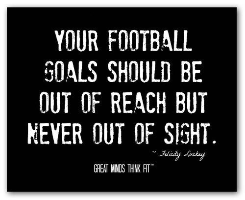 Inspirational Football Quotes Glamorous 48 Best Best Motivational Quotes Idea Images On Pinterest