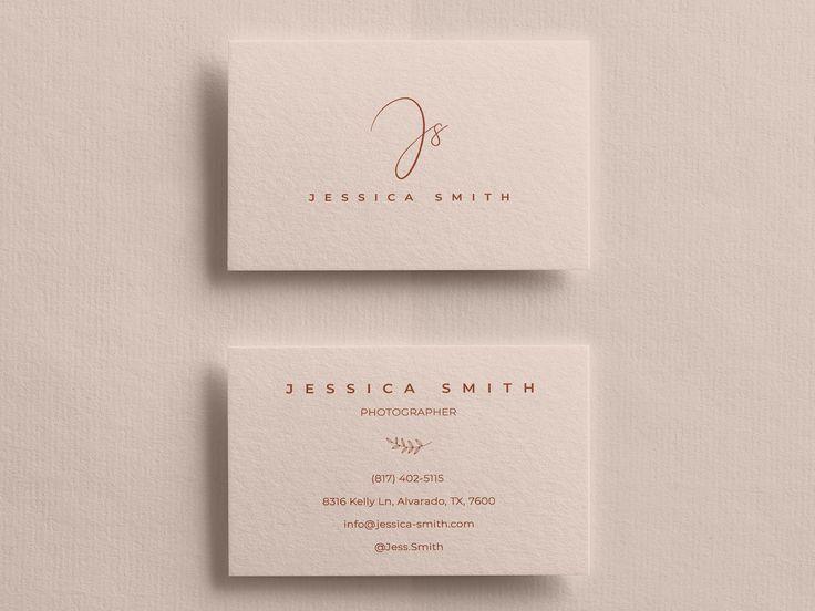 Business Card Design Business Card Template Custom Business Card Print Design Business Card Ideas Business Card Design Creative Graphic Design Business Card
