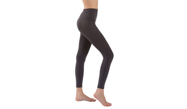Legging riducente cellulite