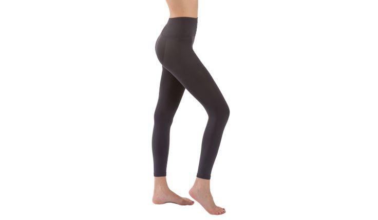 Legging riducente cellulite