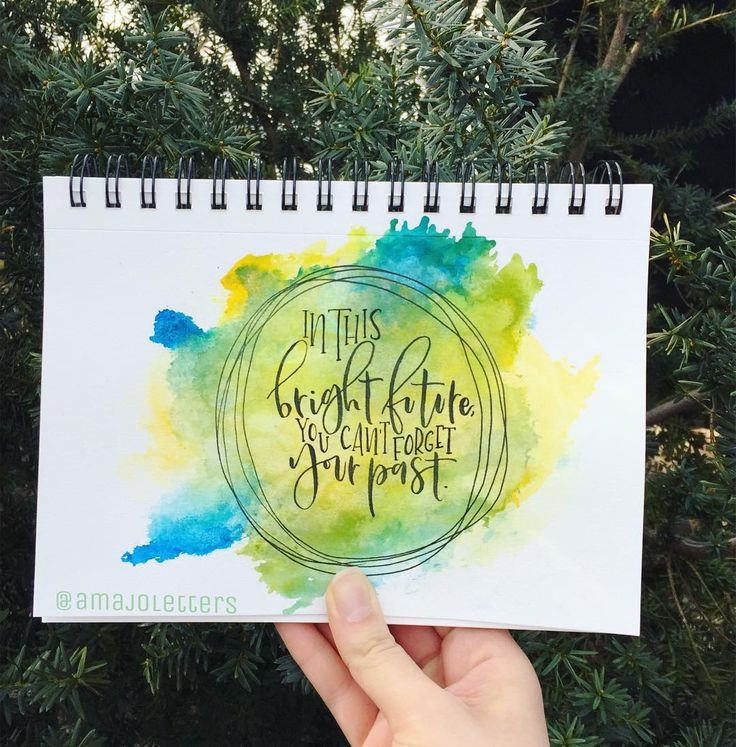 A bright Bob Marley piece for this Monday's #musicinspiredlettering ☀️ against some of the only green I could find... I'm ready for you, spring. Anytime now...  .  .  .  #handlettered #handlettering #typegang #letteringart #letteringco #handmadefont #brushlettering #calligraphycommunity #letteringcommunity #modernlettering #madeincanada #myart #calligrafriends  #letteringchallenge #tombowfudenosuke #bobmarley #nowomannocry #lyrics #reggae