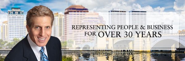 West Palm Beach Probate & Real Estate Attorney #foreclosure #attorney #west #palm #beach, #west #palm #beach #probate #& #real #estate #attorney http://trinidad-and-tobago.remmont.com/west-palm-beach-probate-real-estate-attorney-foreclosure-attorney-west-palm-beach-west-palm-beach-probate-real-estate-attorney/  # West Palm Beach Probate, Real Estate Business Attorney What criteria should you use to select a West Palm Beach estate planning or business litigation attorney to represent the…
