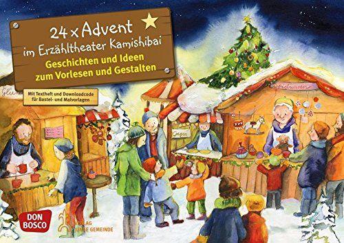 24 x Advent im Erzähltheater Kamishibai - Geschichten und... https://www.amazon.de/dp/B00XCFUAAK/ref=cm_sw_r_pi_dp_x_fZJ9xbVF1PZ3V