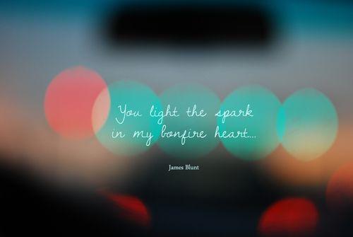 (81) bonfire heart   Tumblr