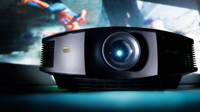 #Buy #Projectors #Online: #Projectors #at #Low #Prices in India only on Shipmychip.com. We have top Brands like Acer, Toshiba, Infocus, Hitachi, Epson, Optoma, Dell, Panasonic, Swastik, Egate. Free Shipping and Cash on Delivery Options Across India. https://www.shipmychip.com/projectors-accessories/projectors.html