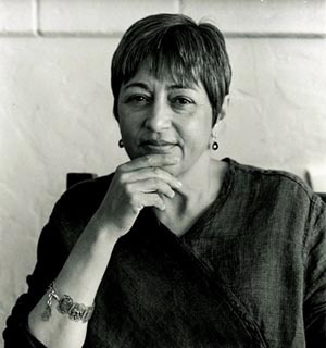 """Poet Toi Derricotte shares two previously unpublished poems with our readers: """"Stinkbugs"""" and """"A Memory."""" Derricotte is the author of five books of poetry and is co-founder of Cave Canem. Click on image to read feature story!"""