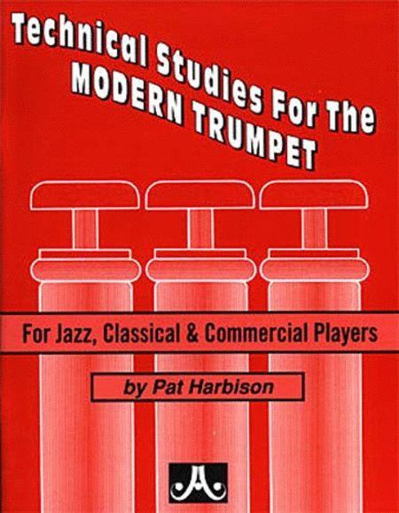 john mcneil the art of jazz trumpet pdf