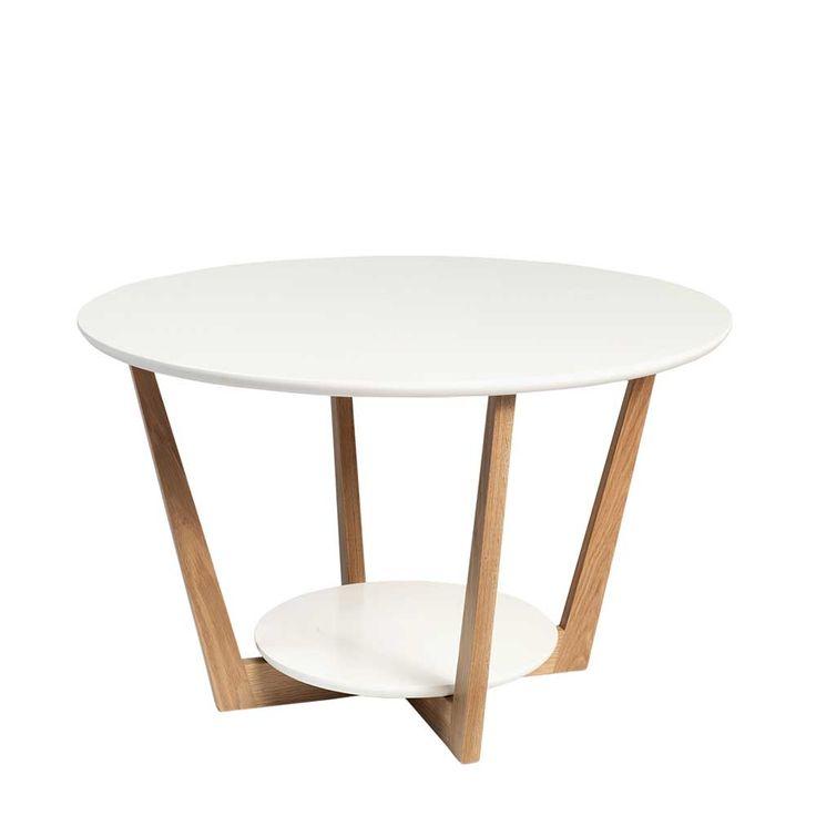 25 best ideas about tisch rund wei on pinterest rundtischdekoration rundsofa and nachttisch. Black Bedroom Furniture Sets. Home Design Ideas