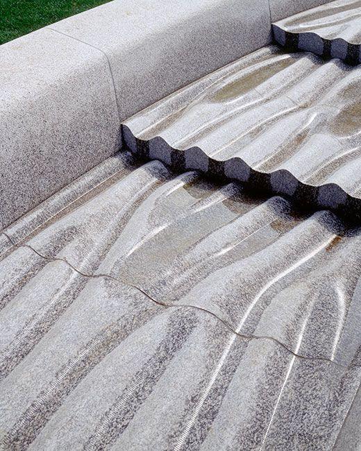 Diana_Memorial_Fountain-Gustafson-Porter-Landscape-Architecture-06 « Landscape Architecture Works | Landezine