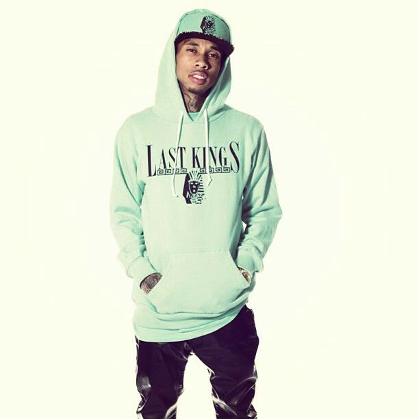 49 Best Images About Tyga On Pinterest Hip Hop Fashion Chris Brown And Rapper