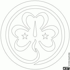 Logos Symbols And God On Pinterest