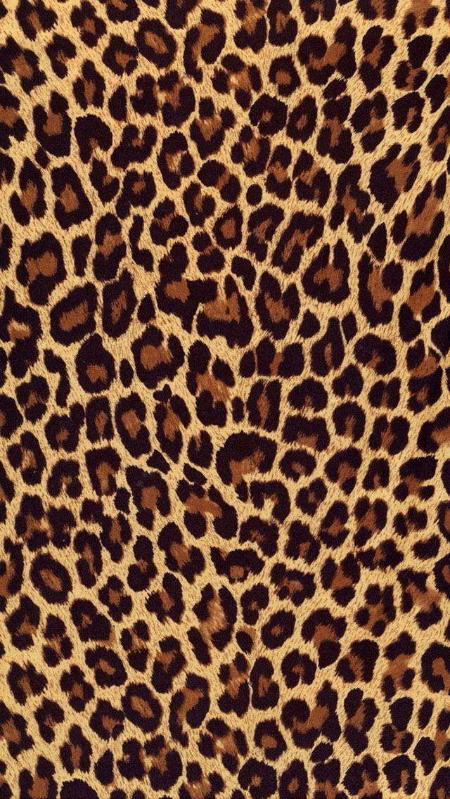 Best 25 leopard print wallpaper ideas on pinterest for Print wallpaper designs