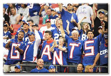 ny giants fans  #teamks #kendrascott