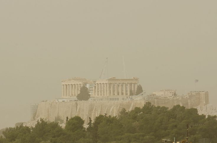 Μικρή ποσότητα ραδιενέργειας ανιχνεύθηκε στην ατμόσφαιρα της Ελλάδα στο διάστημα από από 27 Σεπτεμβρίου έως τις 5 Οκτωβρίου σύμφωνα με επίσημη ενημέρωση της Ελληνικής Επιτροπής Ατομικής Ενέργειας. Πρόκειται όπως αναφέρεται για το ισότοπο, ρουθήνιο-106 (Ru-106) και η πηγή του είναι άγνωστη. Σύμφωνα με την ΕΕΑΕ, πρόκειται για μη αναμενόμενα ευρήματα, τα οποία, αν και δεν...