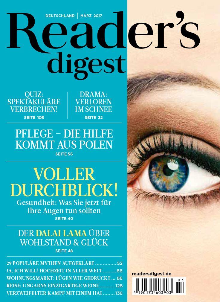 13 best Books images on Pinterest Readers digest, Large prints - küchen aus polen