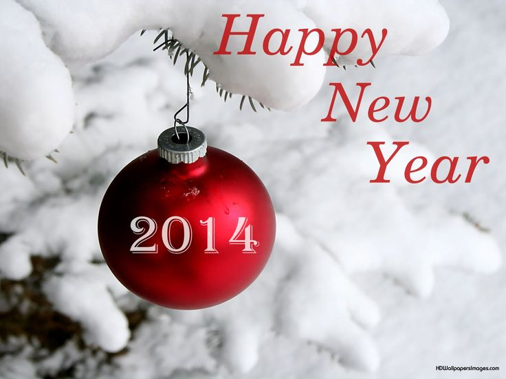 Here is a wishing that the coming year is a glorious one that rewards all your future endeavors with success.