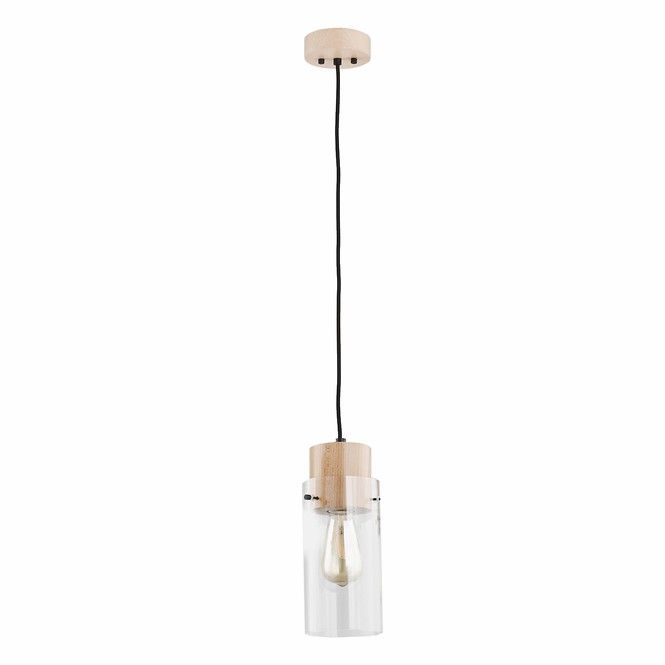 Merkury Market Stavaj A Renovuj Lacnejšie Lampa Tantum