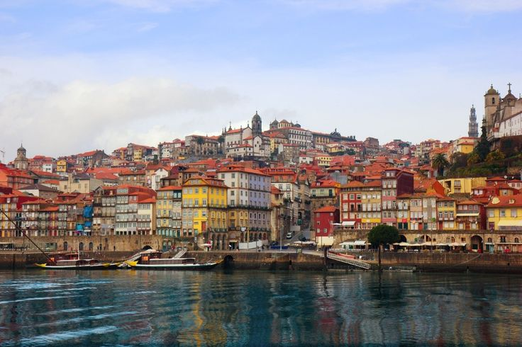 view-of-porto-portugal-from-river-1600x1066.jpg 1.600×1.066 pixels
