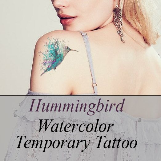25 best ideas about temporary tattoos on pinterest for How to make a fake tattoo look real