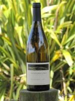 2010 Totara Gold from Pohangina Valley Estate #wine near #palmerstonnorth #thecountryroad #the100kmshoppinglist