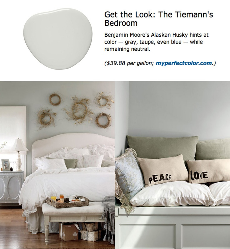 Taupe Painted Rooms Grey Taupe Bedroom Paint Color Gray: 17 Best Images About Home On Pinterest