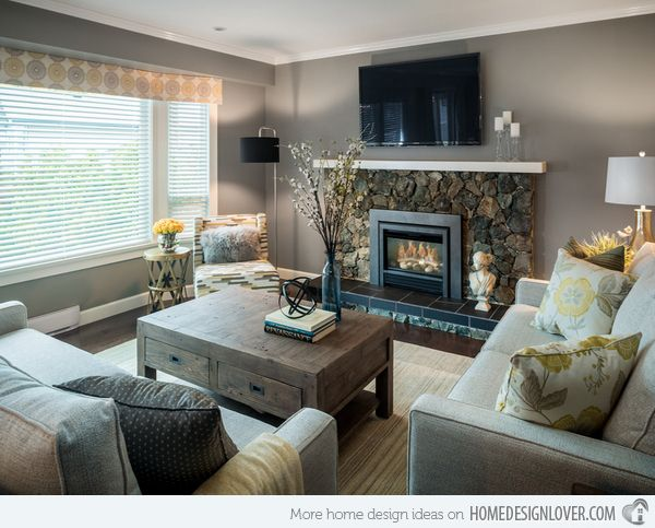 163 best living rooms images on pinterest