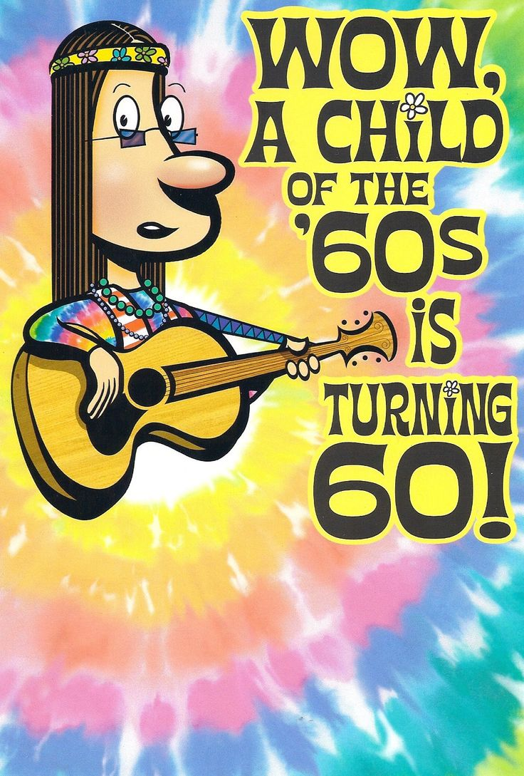 11 best 60 Birthday images – Free Printable Funny 60th Birthday Cards