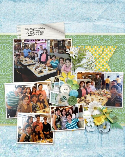 Friends by LawyerLyn. Kit used: Sunshine http://scrapbird.com/designers-c-73/a-c-c-73_514/aadesigns-c-73_514_395/sunshine-by-aadesigns-p-14359.html