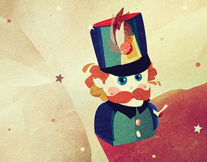 """Check out new work on my @Behance portfolio: """"* Sketchy Christmas *"""" http://be.net/gallery/45874731/-Sketchy-Christmas-"""