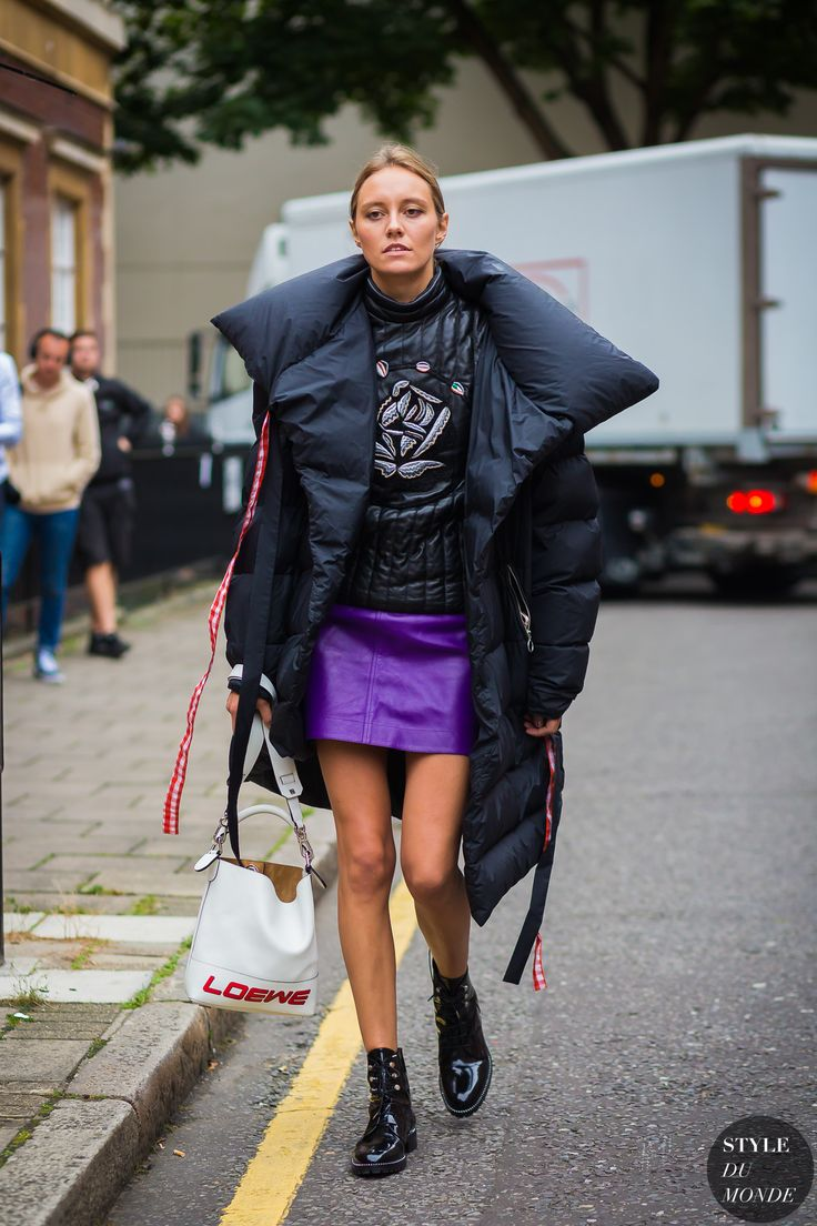 marques-almeida-puffer-by-styledumonde-street-style-fashion-photography