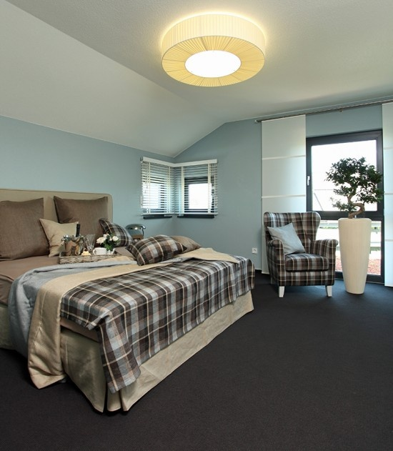 1000 images about wohnideen schlafzimmer on pinterest berlin and