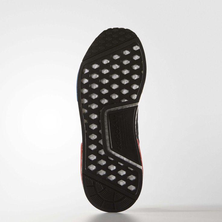 adidas nmd r1 primeknit pk 'white   gray camo' adidas nmd r1 grey burgundy