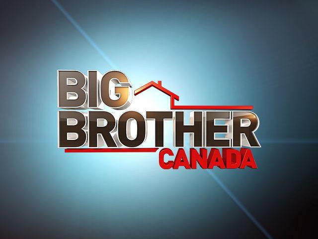 Big Brother Canada Season 2