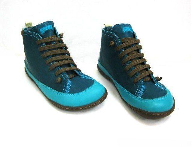 ... Camper Shoes, Camper Boots, Camper Australia Shoes Outlet Online Free