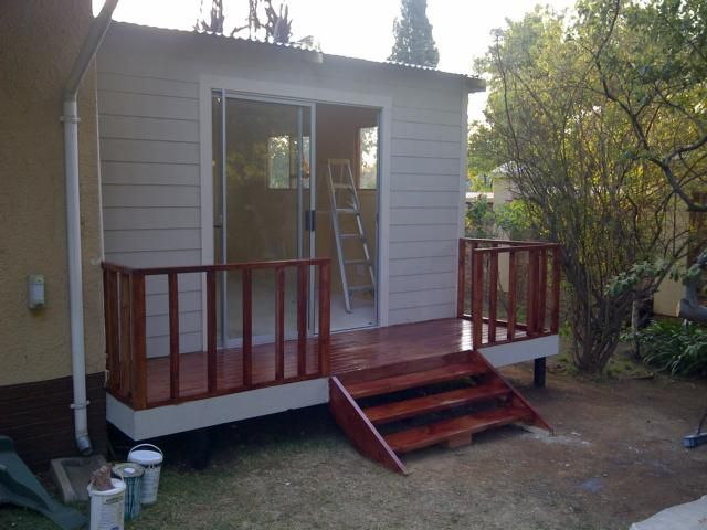 Wendy Shop - Product - Nutec Wendy Houses