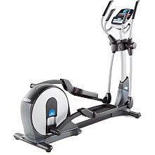 The ProForm 10.0 CE Elliptical Machine will take you workout to the next level as a powerful & technology filled elliptical trainer.  #SportsAuthorityGiftList