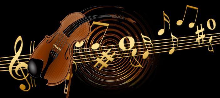 Válassz zenét az ünnepeltnek