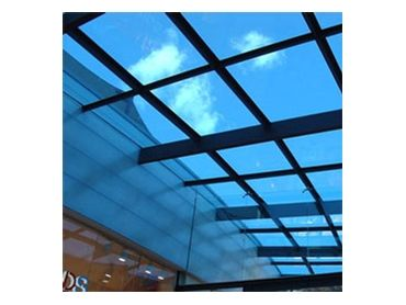 Glass And Bushfire Rated Skylights For Commercial And Domestic  Applications. Http://www. Roof SheetsCorrugated PlasticSkylightsPcCommercial