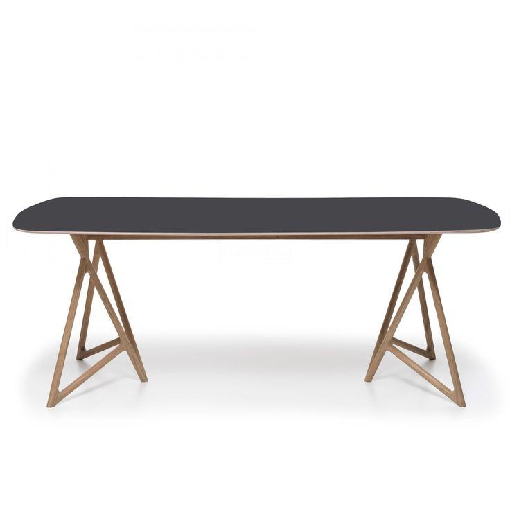 Koza table | Gewoonstijl