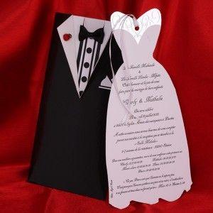 klasik düğün davetiyeleri