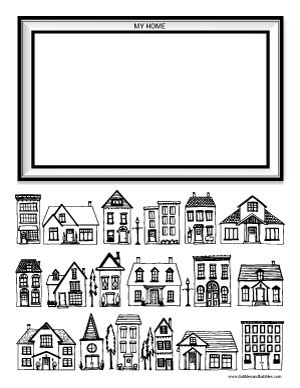 404 best coloring book patterns images on Pinterest  Coloring