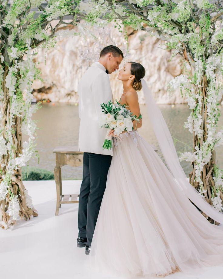 African American Wedding Ideas: ᴡᴡᴡ.ᴍᴀʀɪɴᴀᴏғғɪᴄɪᴀʟ.ᴄᴏᴍ⠀⠀⠀⠀⠀⠀⠀⠀⠀⠀⠀⠀⠀⠀⠀ Snap: Marina