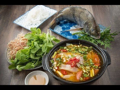 fish soup recipes in hindi | seafood soup recipe thai | fish soup recipes indian style | soup recipe - https://www.youtube.com/watch?v=lqyrnNAcOJE&feature=youtu.be     Watch video