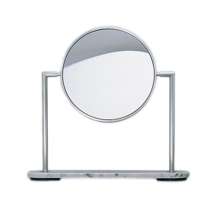 102 Best Elegant Modern Magnifying Mirrors Images On