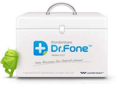 Wondershare Dr.Fonefor iOS These are created naturally each time you interface your gadget to the PC and iTunes performs out a synchronization