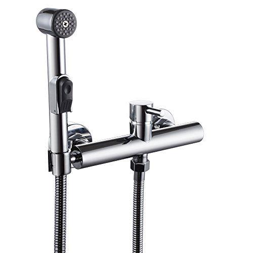 Pin On Bathroom Fixture