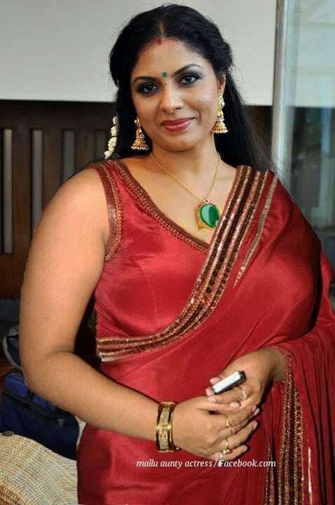 Opinion you bbw indian mature women remarkable, rather