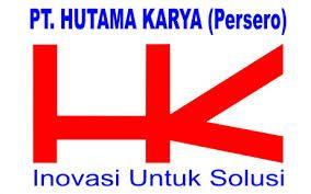 Lowongan Kerja BUMN Desember 2013 kali berasal dari Badan Usaha Milik Negara yang bernama PT Hutama Karya dan ditujukan bagi lulusan D4 atau...