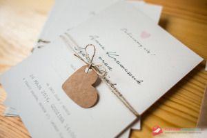 papier ekologiczny | Najlepsze Zaproszenia .pl – zaproszenia ślubne