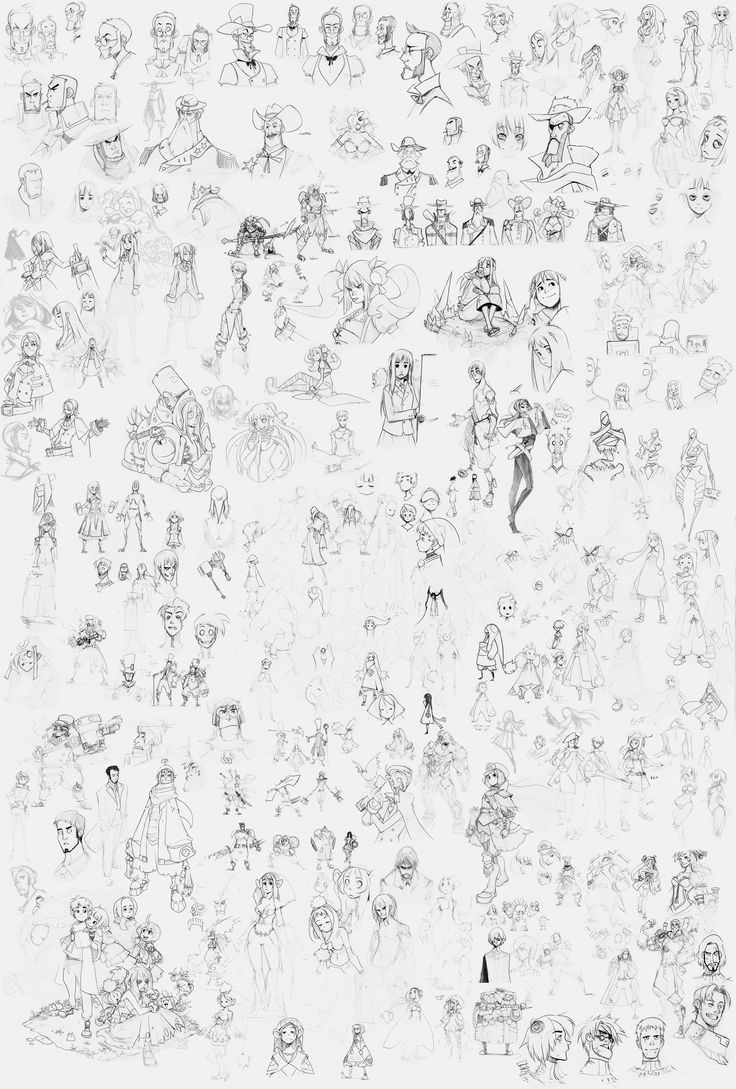 Background For Character Design : Best character sheets images on pinterest